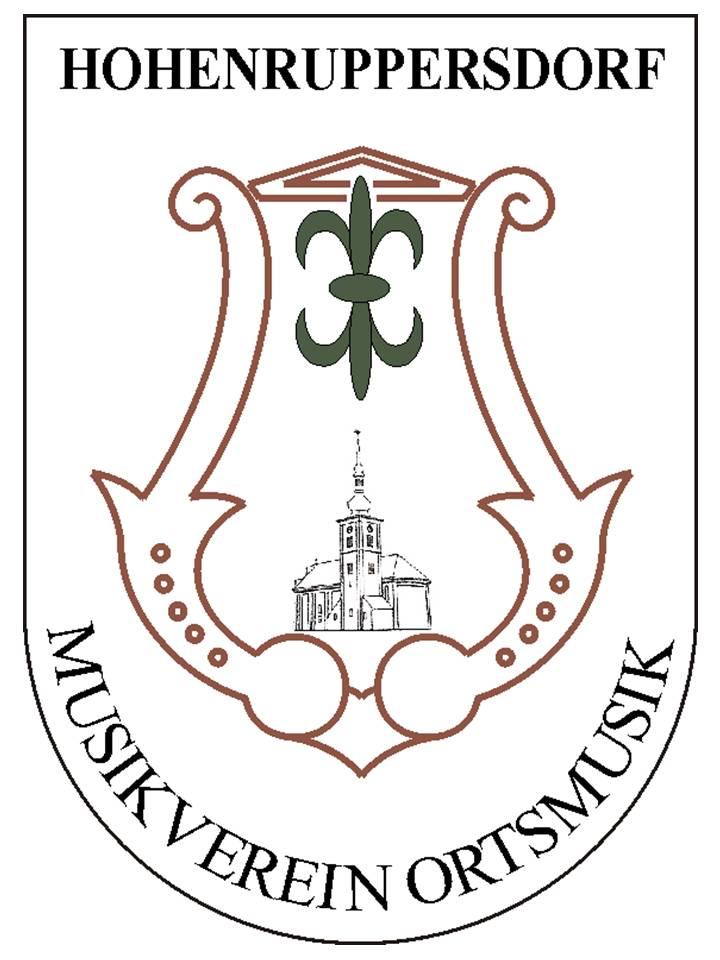 Musikverein Hohenruppersdorf